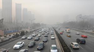 #RetoDíaSinEmisiones, la propuesta de la FIA para combatir la contaminación