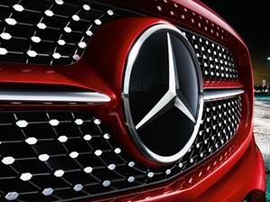 15 inventos de Mercedes-Benz que han transformado la industria del automóvil