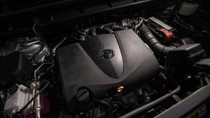 El motor, un factor esencial al momento de comprar auto