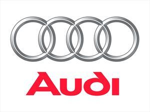 Audi invertirá más de 3 mil millones de euros en 2016