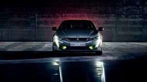 Alta tensión: Se vienen los Peugeot deportivos electrificados