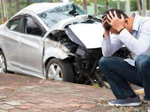 Alcoholímetro ayuda a la reducción de accidentes viales