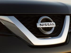 Nissan es la marca japonesa más vendida en el mercado europeo