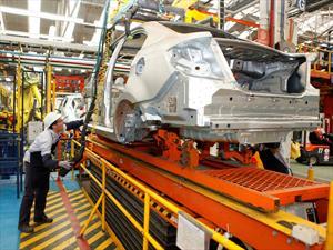 GM Colmotores logra objetivo ambiental