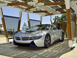 Los millonarios ya no podrán acceder a los incentivos de autos eléctricos en California