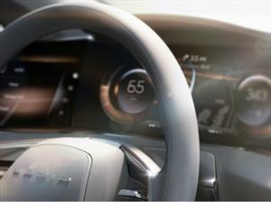 Lucid Motors, el nuevo rival de Tesla