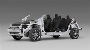 Todo sobre las plataformas y cambios de insignia en el mundo automotriz
