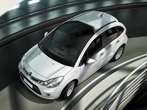 Peugeot y Citroën muestran resultados de pruebas de consumo en condiciones reales