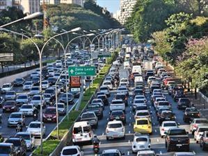 Panorama latinoamericano del sector automotor durante 2018