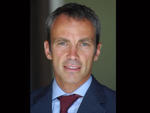 Paolo Ferrari es nombrado CEO de Pirelli para Latinoamérica