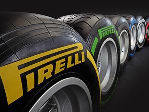 Destacan a Pirelli por su sostenibilidad ambiental