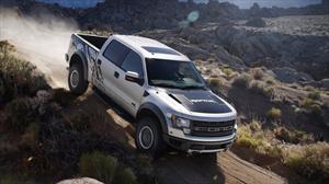 Ford obtiene reconocimientos por tener a los clientes más leales