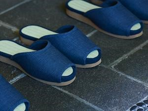 Video: En Japón ahora las pantuflas también son autónomas