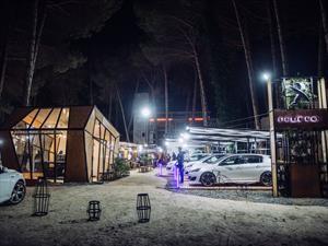 Verano 2018: Peugeot se alista con Traveller, 5008 y ediciones especiales