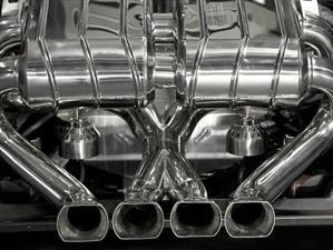 Top5: Los motores atmosféricos más rápidos del mundo
