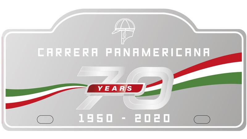 La Carrera Panamericana México cumple 70 años, conoce a los primeros cinco ganadores