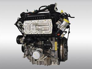 Ford lanza el nuevo motor EcoBoost de 1.5L