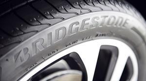 Bridgestone para la producción en América a causa del coronavirus