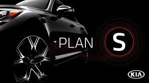 Kia quiere tener 10 modelos eléctricos en menos de 5 años