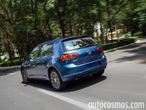 México y Brasil realizan cambios a la cuota de exportación para vehículos ligeros