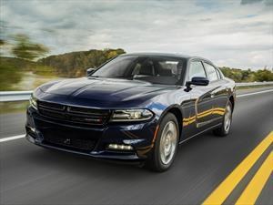 FIAT-Chrysler tuvo el mejor mes en ventas desde 2001