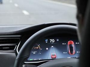 ¿Estamos preparados para la conducción autónoma?