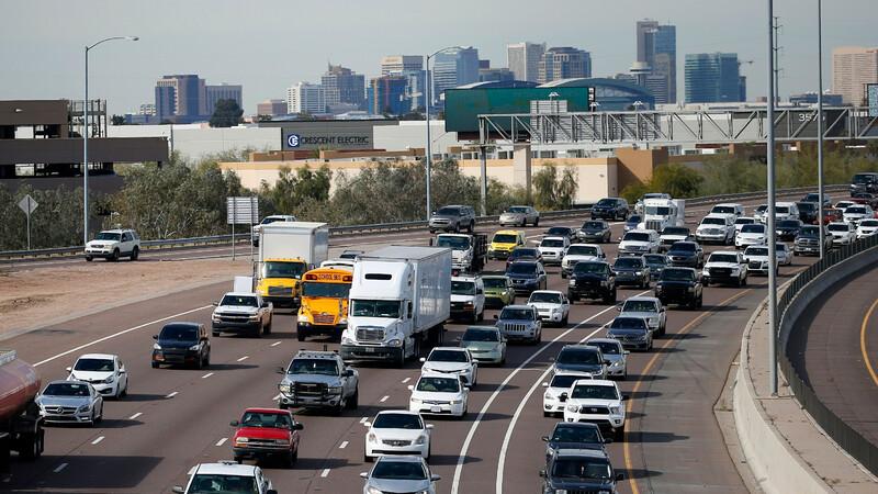 Accidentes automovilísticos aumentan en 2020, a pesar del encierro por COVID-19