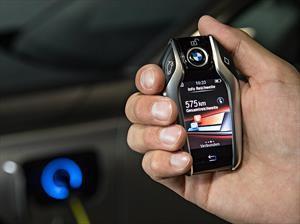 La mayoría de los autos pueden ser hackeados