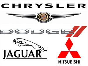 5 marcas de autos que los clientes no vuelven a comprar en Estados Unidos