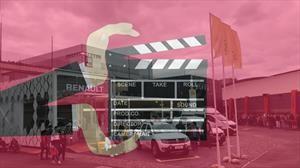 Renault lanza la serie web Vidas Posibles en su canal de YouTube