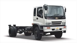 GM Colmotores fortalece su operación con 100 nuevos unidades