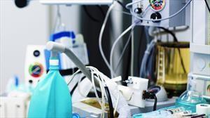 Cómo Ford y General Motors están ayudando a combatir al coronavirus Covid-19