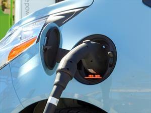 General Motors, Honda y otras empresas crean el Acuerdo de Electrificación de Transporte