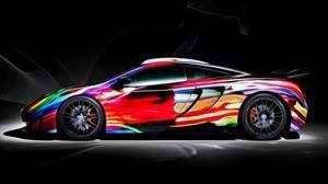 ¿Sabías que el color del automóvil revela la personalidad de su dueño?