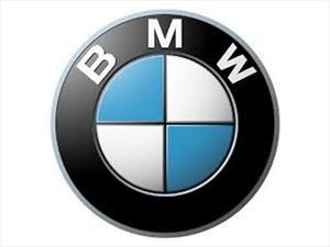 ¿Qué podemos esperar de BMW en los próximos años?