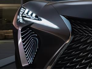 Las marcas de autos más y menos confiables de 2019 según Consumer Reports