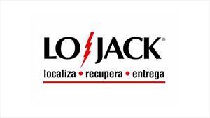 LoJack lanza su aplicación móvil para rastrear tu auto