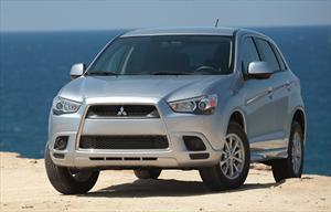 Mitsubishi y Jeep registran fuertes ventas en agosto en EUA