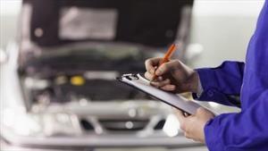 ¿Cómo obtener un mejor rendimiento de combustible?