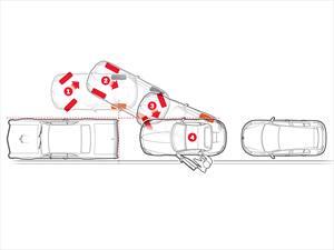 La guía definitiva para el estacionamiento paralelo