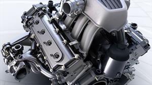 Esto es lo que las tecnologías de los motores en los autos reducen el consumo de bencina