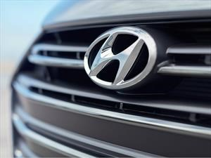 Hyundai reduce beneficios a sus ejecutivos