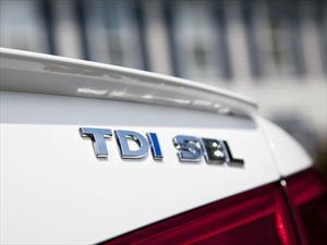 Volkswagen Passat TDI se deja de producir en Estados Unidos