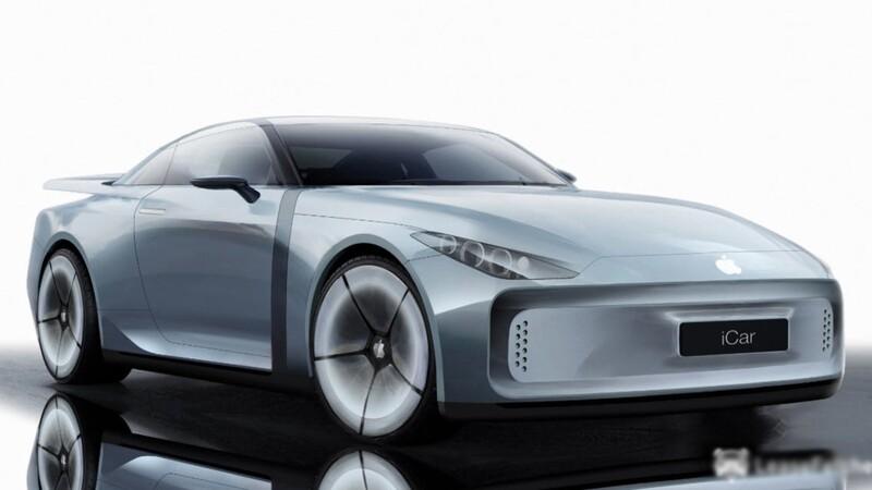 Ahora Apple estaría negociando con proveedores de baterías chinos