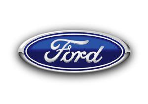 Ford obtiene $1.6 mmd durante el tercer trimestre  del 2011