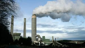 Se incrementan gases de efecto invernadero en Europa en 2010