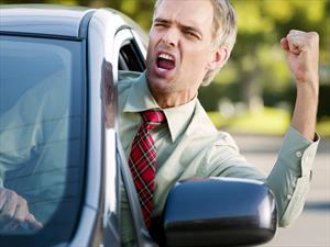 En EE.UU. le tienen más miedo a la conducción peligrosa que a las serpientes