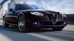 FIAT y Mazda desarrollarán un Alfa Romeo convertible