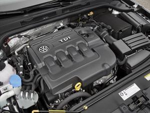 EPA rechaza propuesta de Volkswagen sobre las emisiones diésel