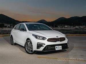 Los 10 vehículos más producidos en México durante febrero 2019